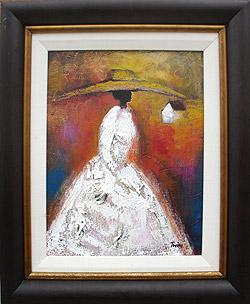 nasa david lynn painting - photo #23